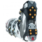 ALPENHEAT Shoe Spikes GRIPS (39-42)
