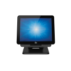 """ELO TOUCHSYSTEMS Elo X3-15 AIO Touch, Rev A - 15"""" LED LCD, i3-4350T, PCAP"""