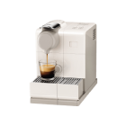 DeLonghi EN560.W Lattissima Touch Nespresso coffee capsule machine white