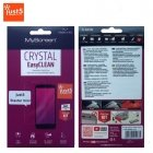 Just5 Blaster Mini Screen protector Glossy (set of 2pcs. for Front)