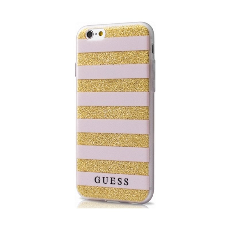 guess iphone 6 case
