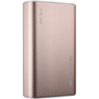 Power bank 10000mAh, quick charge QC3.0, bulit in Lithium