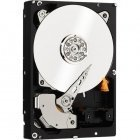 "HDD HDD HGST Western Digital Ultrastar C15K600 HUC156030CS4200 (300GB 2,5 ""SAS3)"