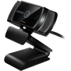 1080P full HD 2.0Mega auto focus webcam with USB2.0 connector
