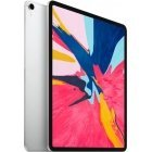 Apple iPad Pro 12.9 Wi-Fi + Cellular 1 TB Silver MTJV2FD / A