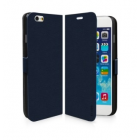 Kott Book Case iPhone 6 must