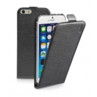 Kott Flip Case iPhone 6 must