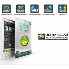 X-One Pro HD Quality Samsung N910 Note 4 Screen Protector Ultra Clear Glossy