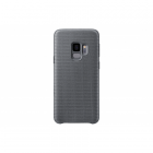 Samsung GG960FJE Hyperknit back cover Samsung, Galaxy S9 G960
