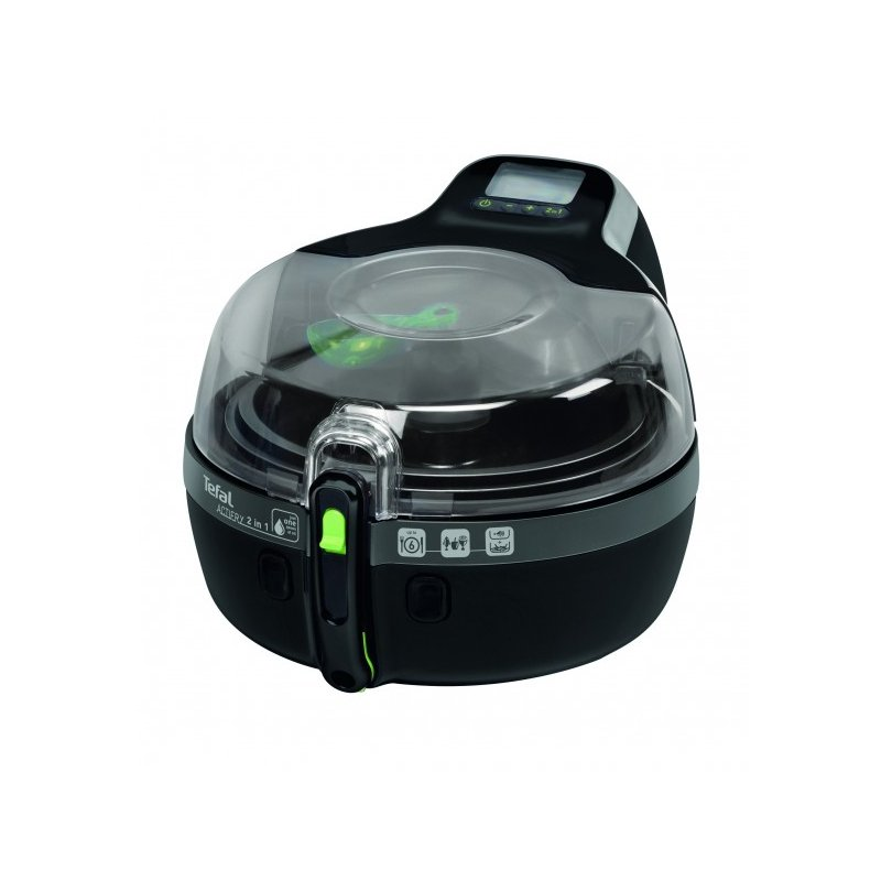 fritteuse tefal actifry tefal fz7010 actifry achat vente. Black Bedroom Furniture Sets. Home Design Ideas