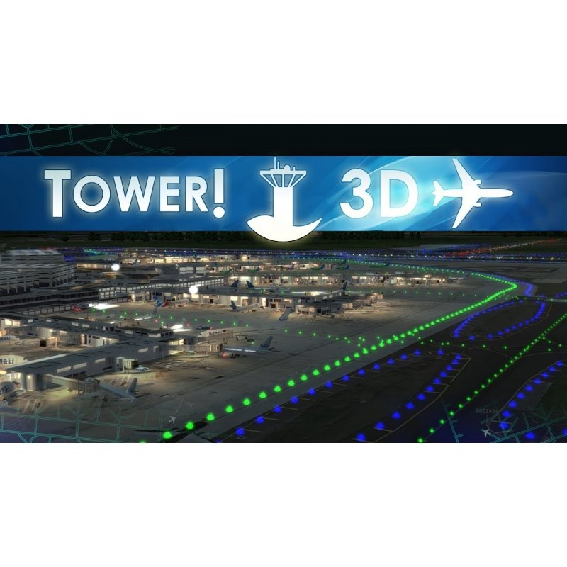 Tower!3D Pro - Frog ee