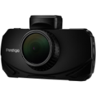 Car Video Recorder Front: FHD2560x1440@30FPS/1920x1080@60fps