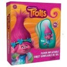 Trolls inflatable Poppy 90 cm