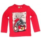 Angry Birds Epic long sleeve t-shirt : Sizes: - 116