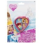 Disney Princess Glitter Putty / Creative