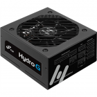 Fortron HYDRO G 650 650