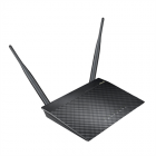 ASUS wireless N router RT-N12 D1 Router/Access Point 300Mbps