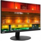 Lenovo ThinkVision T24i-10 60.5cm (23.8 inches) Business Monitor EEK: A +