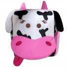 Bagoose cow backpack