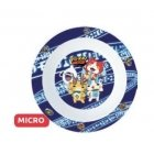 Yo-Kai Watch Kids Micro Bowl