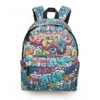 Eastwick teenage backpack