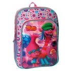 Trolls adaptable backpack 40 cm