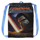 Star Wars backpack - bag