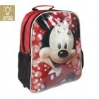 Minnie Mouse backpack 38 cm