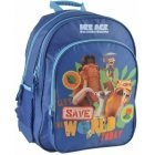 Ice Age school backpack