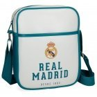 Real Madrid shoulder bag