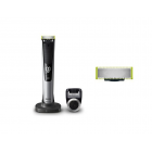 Philips QP6520 / 30 OneBlade Pro beard trimmer