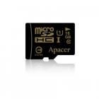 APACER microSDHC UHS-I Class10