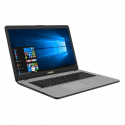 "Asus VivoBook Pro 17 N705FD-GC009T Star Grey, 17.3 "", FHD"
