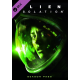 Alien: Isolation - Season Pass (DLC)