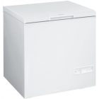 Gorenje FH331IW Freezer, Chest type, A+, 150 L, 80 cm, 42 dB