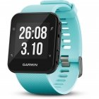Garmin Forerunner 35 010-01689-12 sports watch (turquoise)