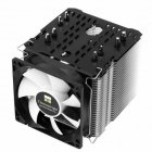 Thermalright Macho 90 CPU Cooler