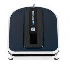 Bluebot XWin Window Cleaning Robot