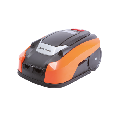 Robotniiduk Yard Force X-Series X100i 2019 Model