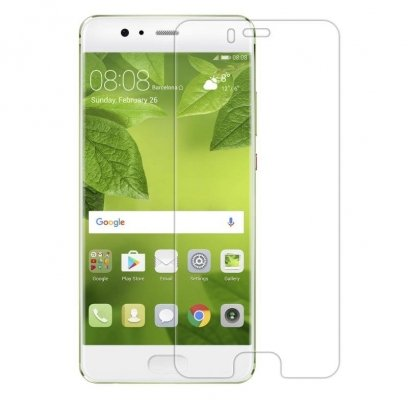173635cb5b2 Blue Star Tempered Glass Premium 9H Screen Protector Nokia 7 Plus - Frog.ee
