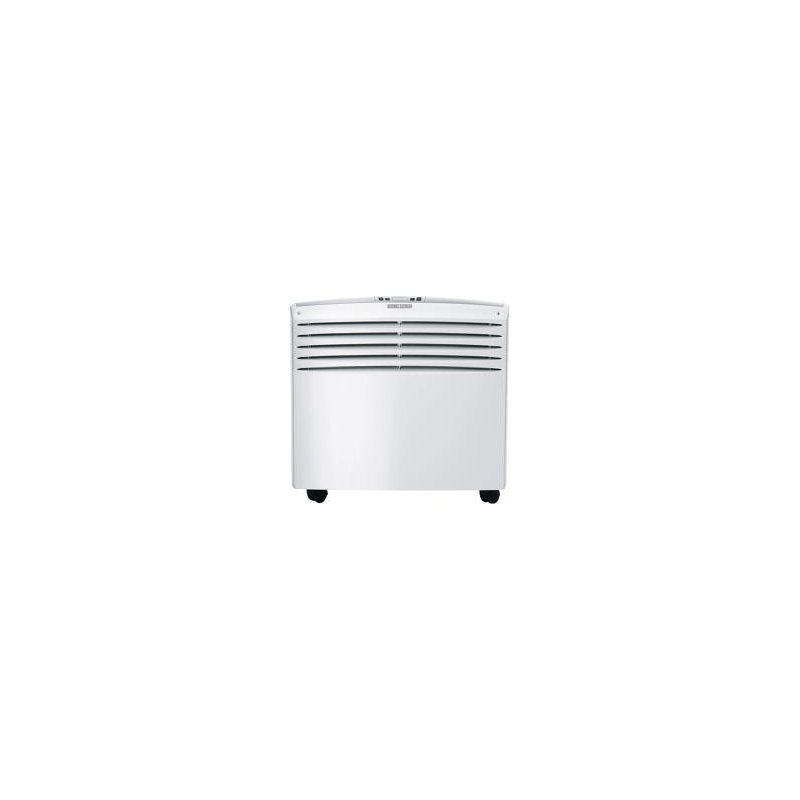 Comfee MPPHA-05CRN7 mobile air conditioner EEK:
