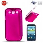 Telone Smart View&Touch Book Case Apple iPhone 6 4.7inch Pink