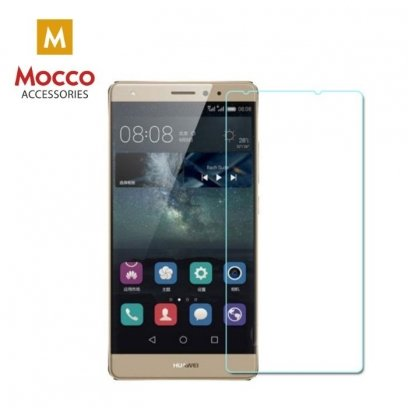 Mocco Tempered Glass Screen Protector Huawei Mate S