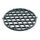 Weber Grill 8834 Gourmet BBQ System Sear Grate