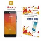 Mocco Tempered Glass Screen Protector Nokia 7.1