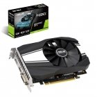 ASUS Phoenix GeForce GTX 1660 OC EDITION 6GB