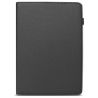 Volare Rosso Universal Tablet Case For 7-8 inches (140 x 225 mm) Black
