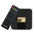 Premium TV Box Linux