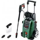Bosch AQT 42-13 (Gen.2) high-pressure cleaner