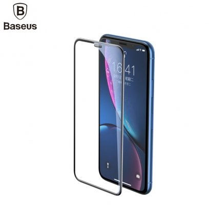 Set of 2 Protective Films Whole Total Integral Rear IPHONE XS XS Max XR